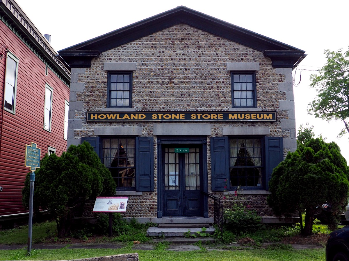 Howland-Stone-Store-Museum-Building