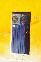 IMGP1650