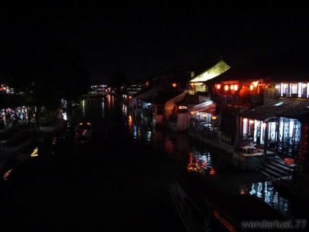 2013_1014上海10498