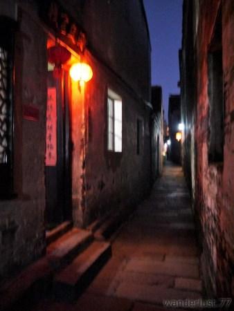 2013_1014上海10270