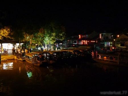 2013_1014上海10471