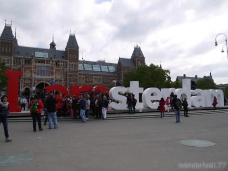 2014_0507オランダ20140730