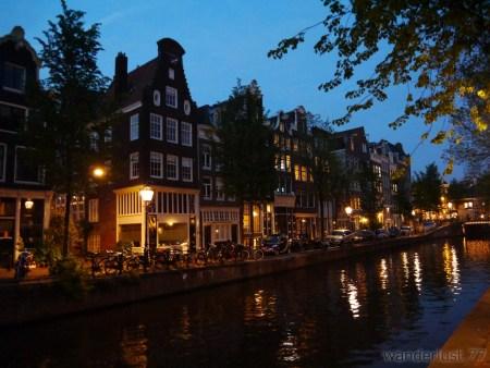 2014_0507オランダ20141192