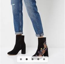 http://www.riverisland.com/women/shoes--boots/boots/black-embroidered-floral-ankle-boots-691247