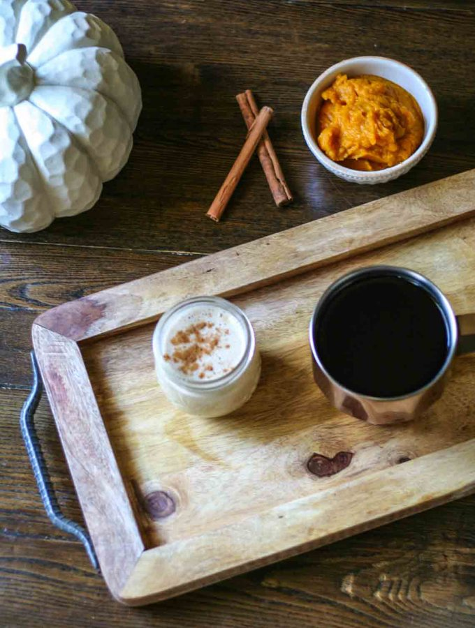 paleo-pumpkin-spice-coffee-creamer