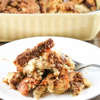 gluten-free-overnight-cinnamon-french-toast-bake