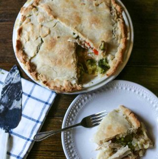 gluten-free-chicken-pot-pie
