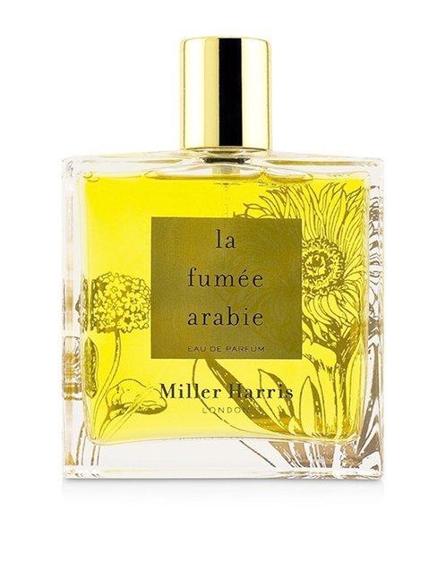 MILLER HARRIS香水