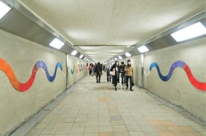Underground-walkway-to-Umeda