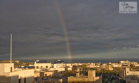 Rainbow_Gozo