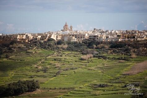 View Citadel 4