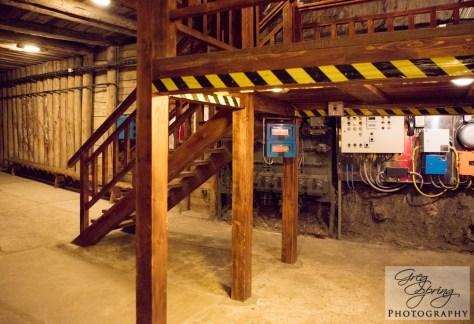 Staircase_Wieliczka