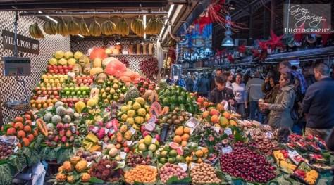 more-fruit-mercat