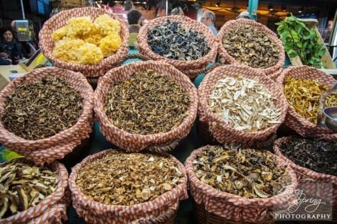 mushrooms-in-mercat