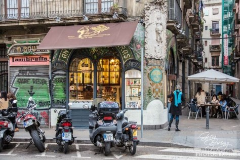 pastry-cafe-rambla