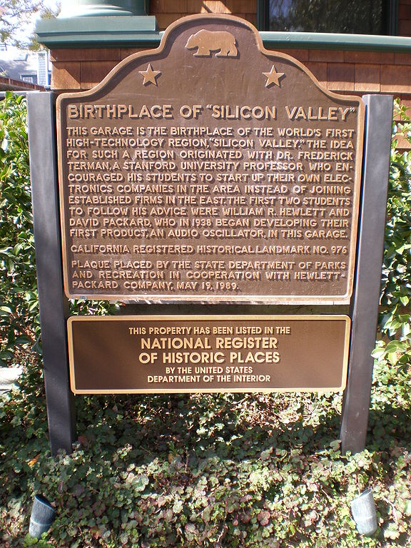 576px-hp_garage_nat27l_historic_landmark_plaque