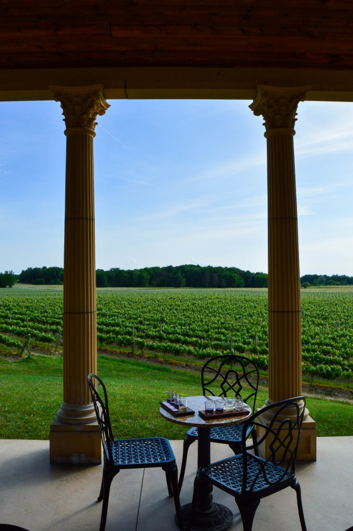 South River Winery1