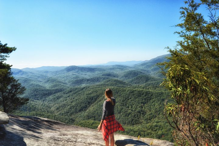 Why You Need to Plan a Trip to Asheville