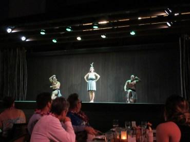 show-at-feast-at-leles-luau