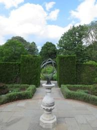 Niagara Parks Botanical Garden 3