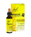 Rescue Remedy drops for pets http://www.bachflower.com/rescue-remedy-pet/
