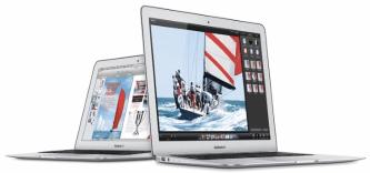 MacBook Air http://amzn.to/1WItIEj
