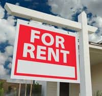 renting tips