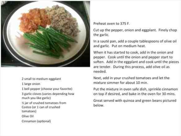 recipe15