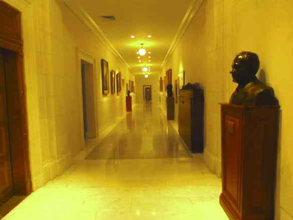 Supreme Court Statues
