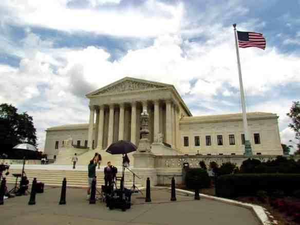 Supreme Court Press