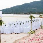 5 Fantastic Reasons To Have A Beach Wedding in Thailand