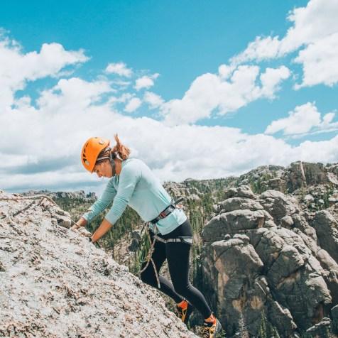 SD Rock Climbing_-36