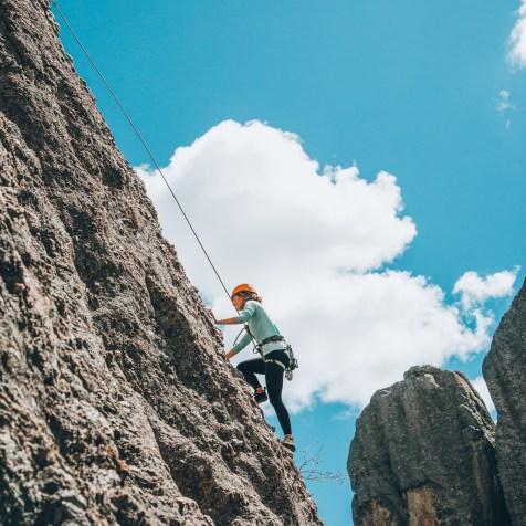 SD Rock Climbing_-39