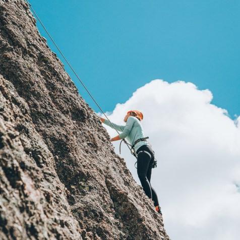 SD Rock Climbing_-45