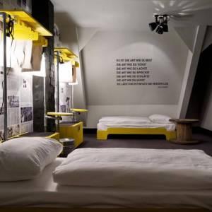 superbude hotel st pauli sechsbettbude zimmer 4.778x778 - Hostel_Superbude_Hamburgo