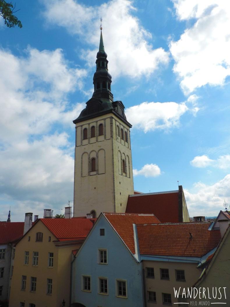 DSCN3806e50logo - Tallinn, o berço da Estônia