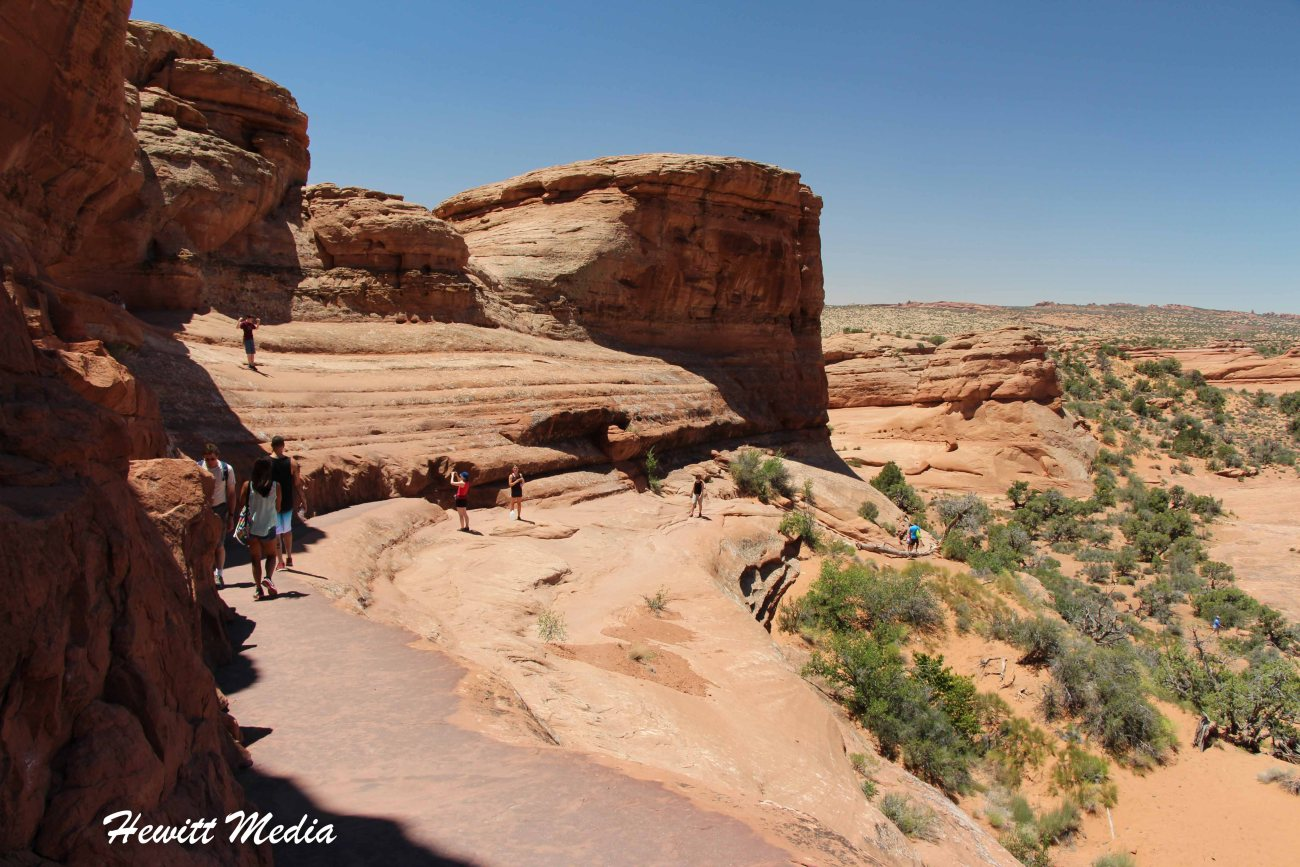 Arches-5411