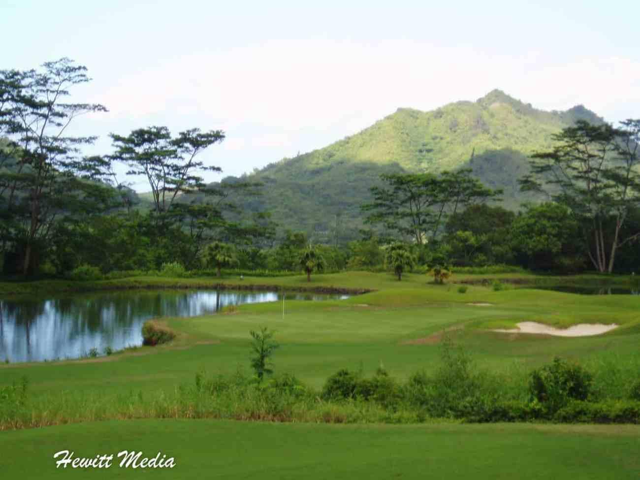 Ko'Olau Golf-1010092