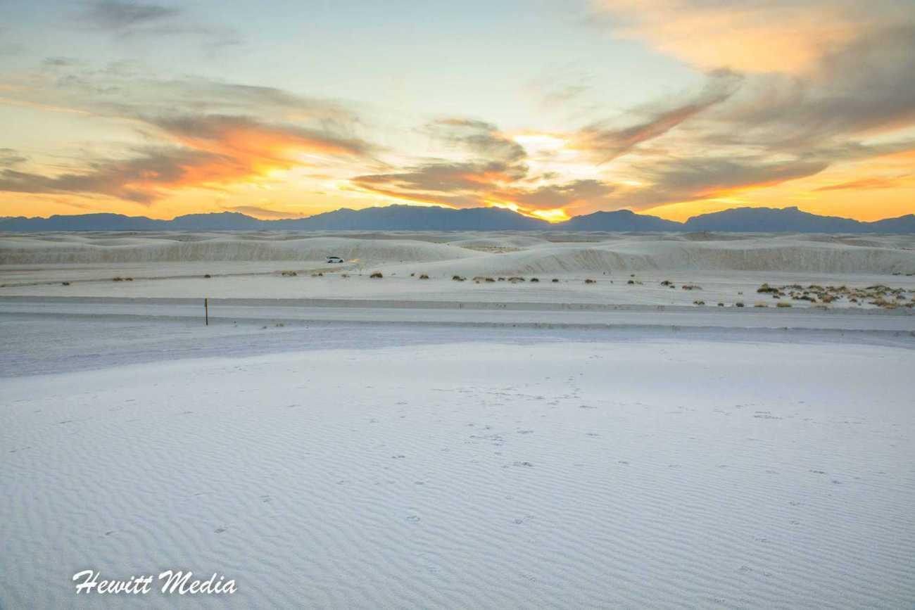 White Sands National Monument-5907-2