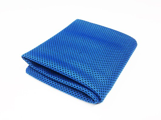 coolingtowel_1
