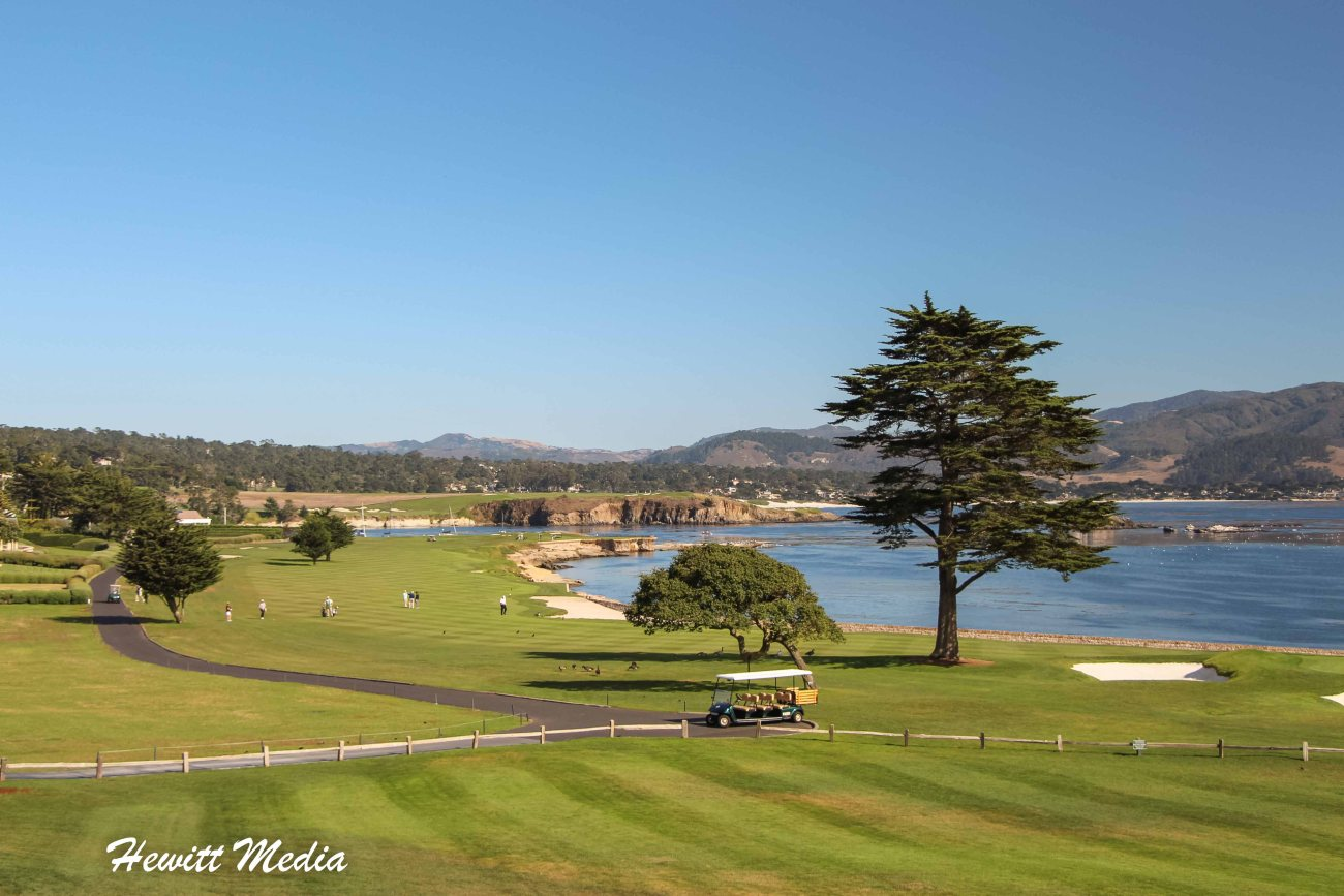 Pebble Beach-9693