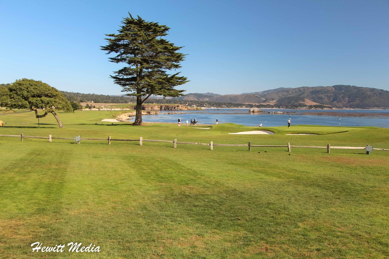 Pebble Beach-9719