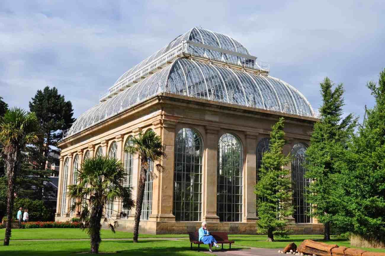 Royal Botanic Garden.JPG