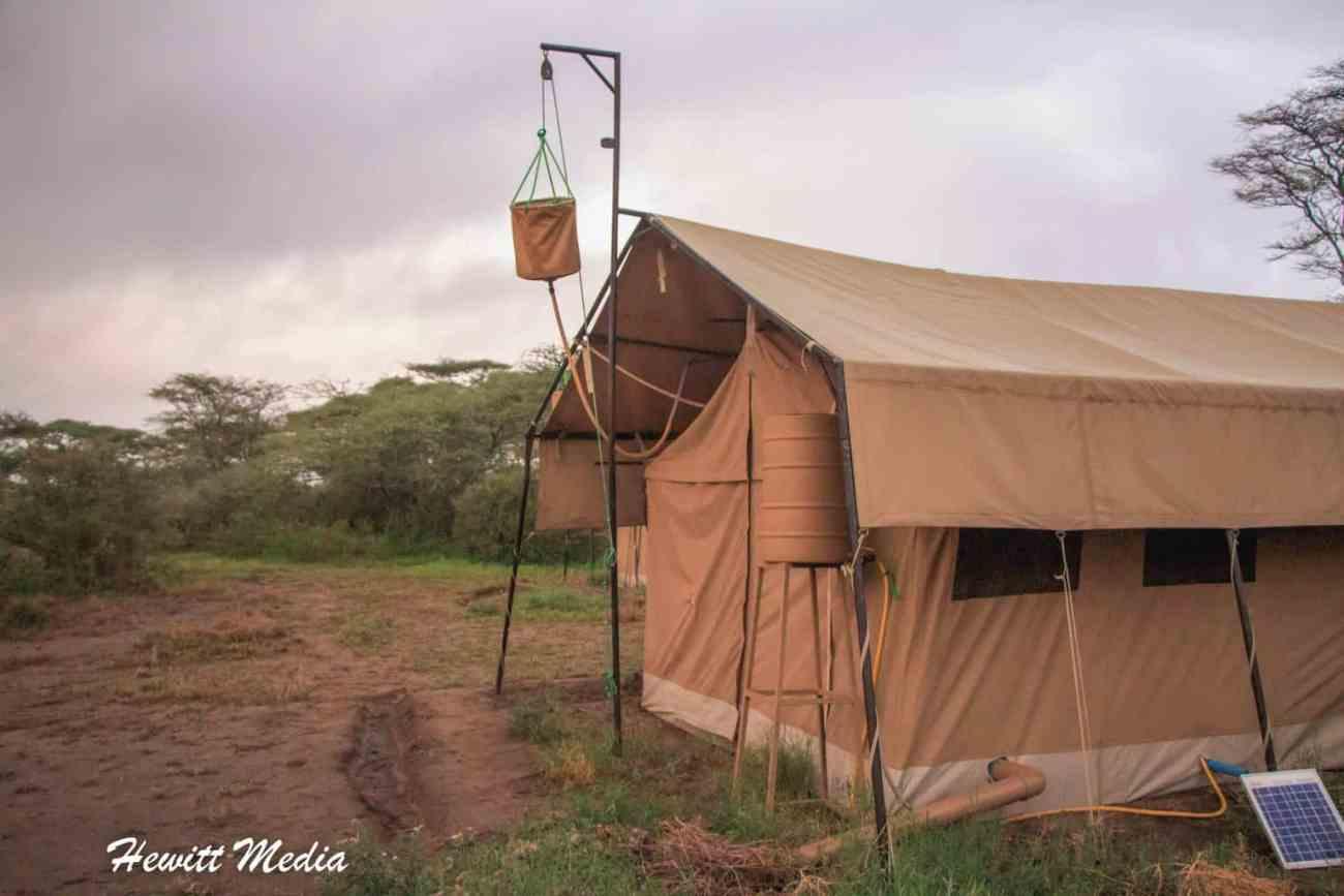 Serengeti Camping-64