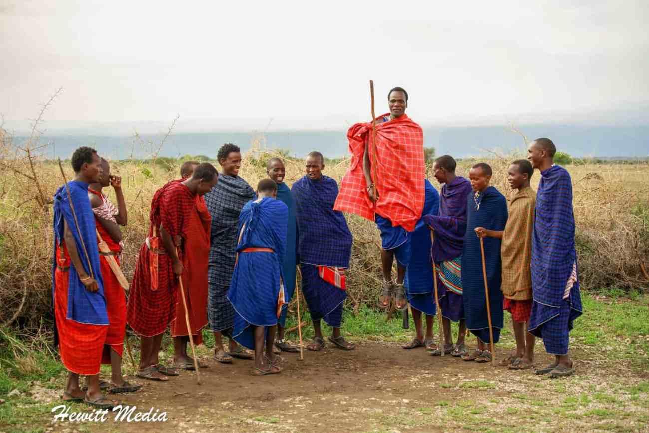 Tanzania-3260