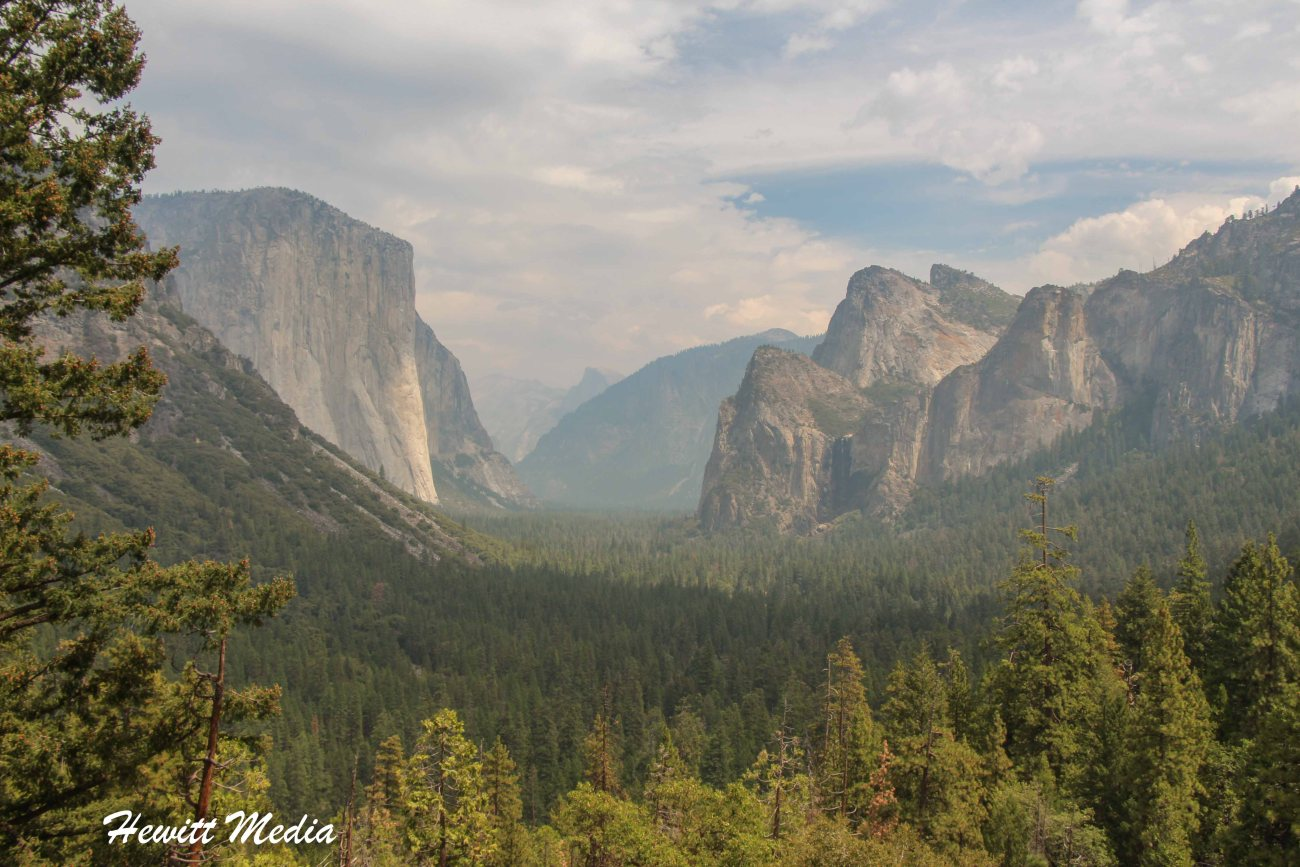 Yosemite-1402