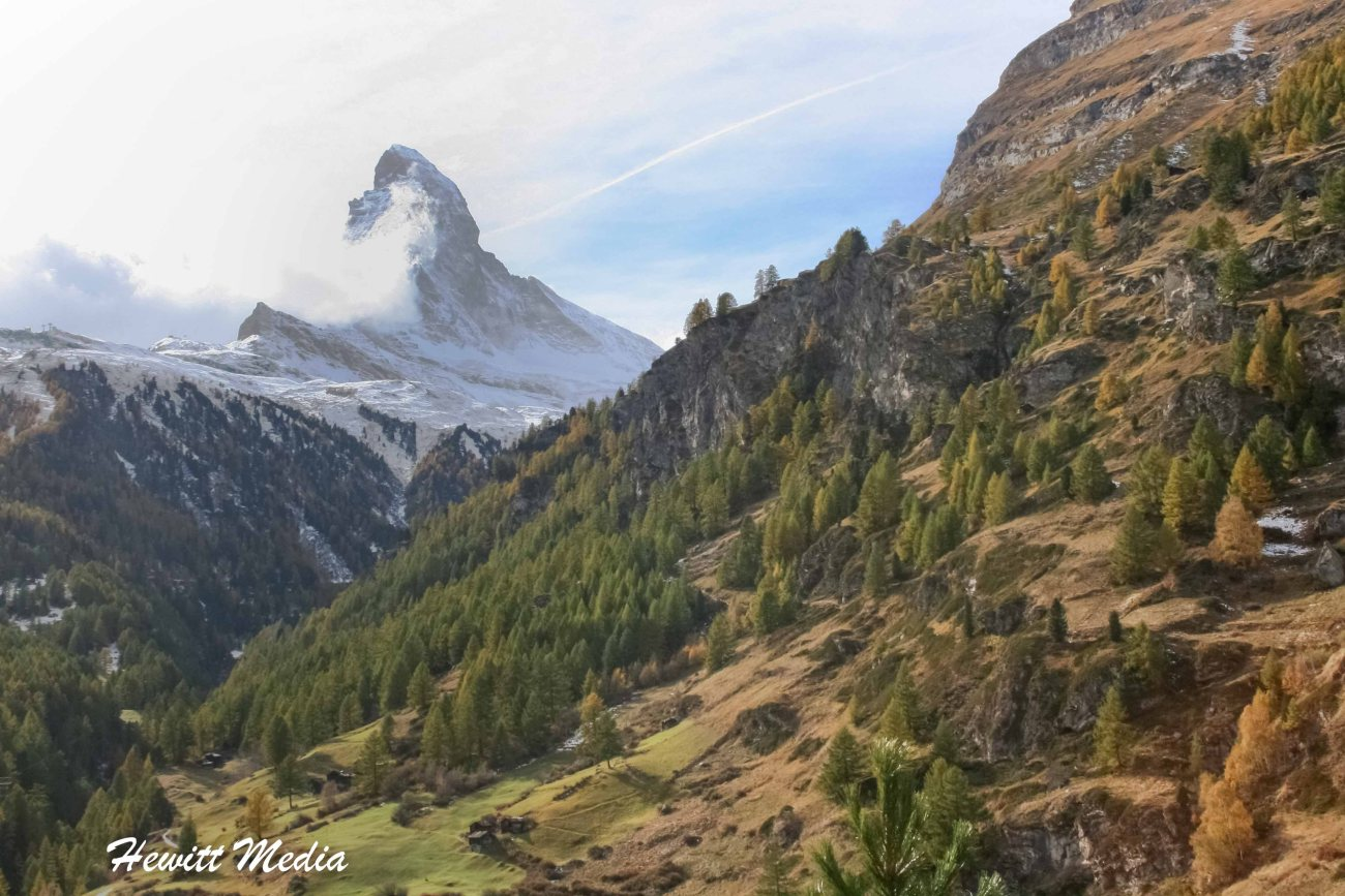 Zermatt-2250