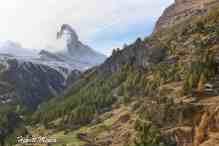 zermatt-camping