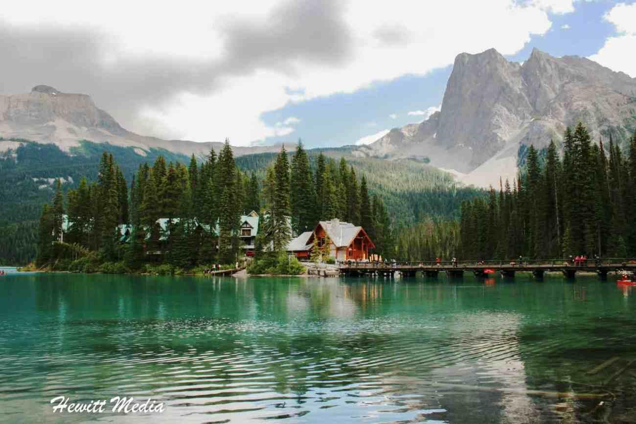 Banff-6794.jpg
