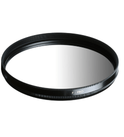 B+W 77mm MRC 702M Soft-Edge Graduated Neutral Density 0.6 Filter